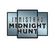 Complete set of Innistrad: Midnight Hunt Uncommons