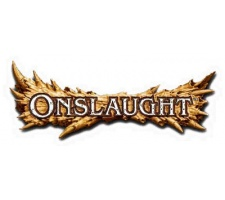 Basic Land Pack: Onslaught (50 cards)