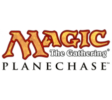 Basic Land Pack: Planechase 2012 (50 cards)