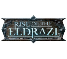 Basic Land Pack Rise of the Eldrazi (50 cards)