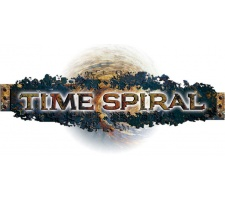 Basic Land Pack: Time Spiral (50 cards)