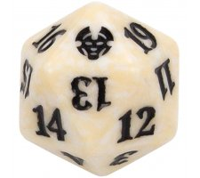 Spindown Die D20 Theros Beyond Death