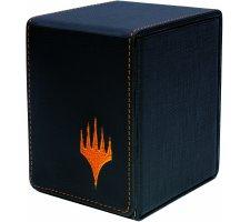 Deckbox Alcove Flip Mythic Edition