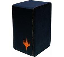 Deckbox Alcove Tower: Mythic Edition