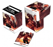 Deckbox Battle for Zendikar: Ob Nixilis Reignited
