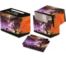 Deckbox Dragons of Tarkir: Dragonlord Kolaghan