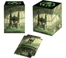 Deckbox Pro 100+ Guilds of Ravnica: Golgari Swarm