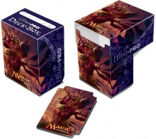 Deckbox Journey into Nyx: Xenagos, God of Revels