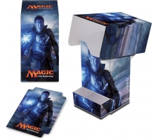 Deckbox with Tray Modern Masters 2017: Snapcaster Mage