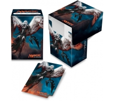 Deckbox Shadows over Innistrad: Avacyn, the Purifier