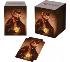Deckbox Pro 100+ Unstable: Earl of Squirrel