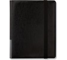 Dragon Shield Card Codex 360 Pocket Portfolio Black