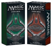 Event Deck Magic 2013 (M13) (set van 2)