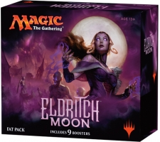 Fat Pack Eldritch Moon