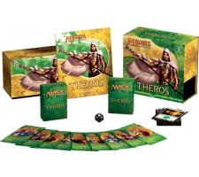 Fat Pack Theros