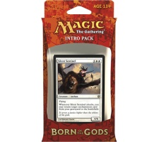 Intro Pack Born of the Gods: Gifts of the Gods