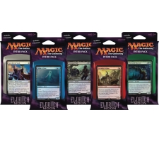 Intro Pack Eldritch Moon (set van 5)