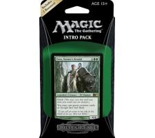 Intro Pack Magic 2013 (M13): Wild Rush