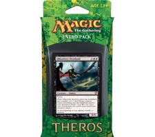Intro Pack Theros: Devotion to Darkness