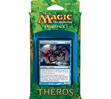 Intro Pack Theros: Manipulative Monstrosities