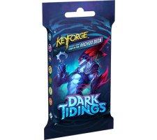 KeyForge Archon Deck: Dark Tidings