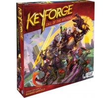 KeyForge Starter Set: Call of the Archons