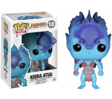 POP! Figure: Kiora