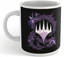 Mug Magic Throne of Eldraine: Fairytales
