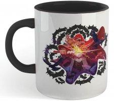 Mug Magic Throne of Eldraine: Lil' Red Rowan