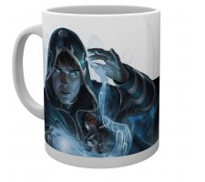 Mug Magic the Gathering: Jace Beleren