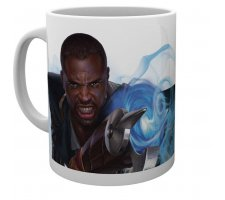 Mug Magic the Gathering: Teferi