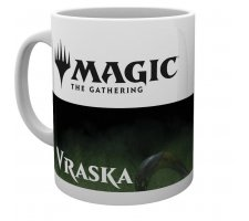 Mug Magic the Gathering: Vraska