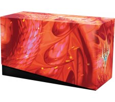 Magic Card Box Gift Edition Adventures in the Forgotten Realms