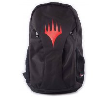 Magic: the Gathering Backpack Planeswalker Logo