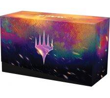 Magic Card Box Modern Horizons 2