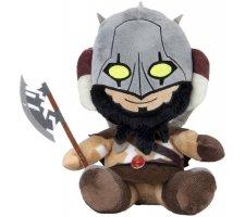 Kidrobot Phunny: Garruk Wildspeaker