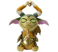 Kidrobot Phunny: Nicol Bolas