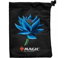 Treasure Nest Black Lotus