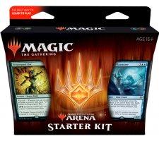 Magic 2021 Arena Starter Kit