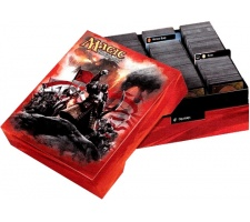 Gift Box Khans of Tarkir