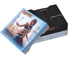Gift Box Kaladesh