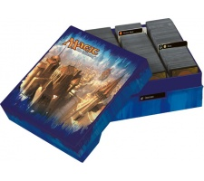 Gift Box Return to Ravnica