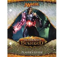 Player's Guide Mirrodin Besieged