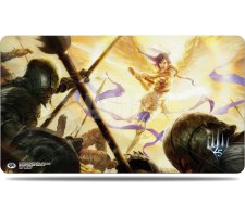 Playmat Masters 25: Akroma's Vengeance