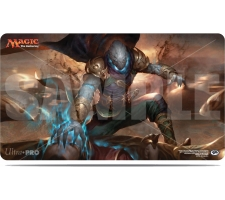 Playmat Aether Revolt: Yahenni, Undying Partisan