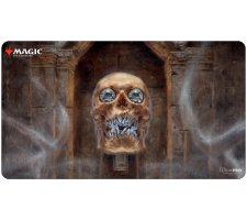 Playmat Adventures in the Forgotten Realms: Demilich