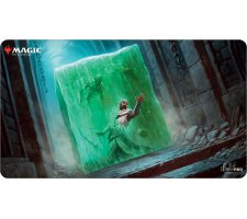 Playmat Adventures in the Forgotten Realms: Gelatinous Cube