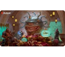 Playmat Adventures in the Forgotten Realms: Xanathar, Guild Kingpin