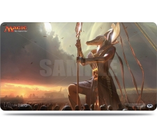 Playmat Amonkhet: Bontu the Glorified