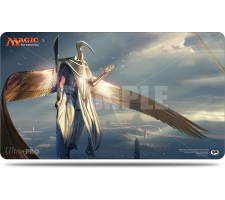 Playmat Amonkhet: Kefnet the Mindful